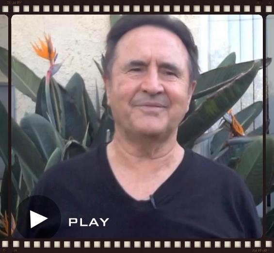 Larry Payne Fall Newsletter 2
