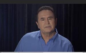 Larryvideo