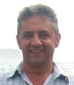 Robert Birnberg