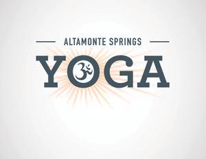 alamonte springs yoga