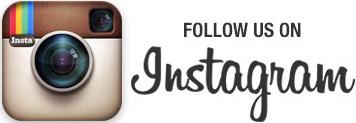 instagram-logo 2