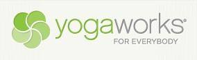 Yogaworks 3