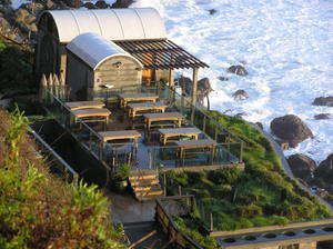 EsalenHotSpringBaths