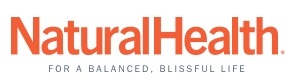 NaturalHealth magazine logo