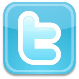 Samata on Twitter